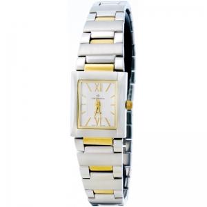 Дамски часовник Continental Swiss Made - C-9703-247