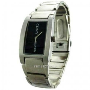 Дамски часовник Charles Delon - CHD-204401
