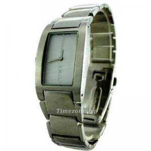 Дамски часовник Charles Delon - CHD-204402