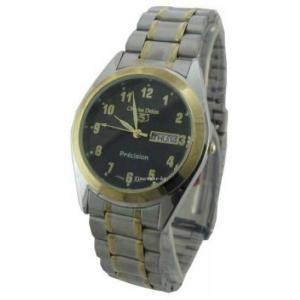 Дамски часовник Charles Delon - CHD-226206