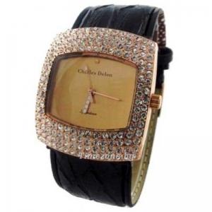 Дамски часовник Charles Delon - CHD-314103