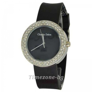Дамски часовник Charles Delon - CHD-341401