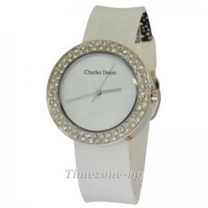 Дамски часовник Charles Delon - CHD-341403