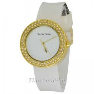 Дамски часовник Charles Delon - CHD-341404