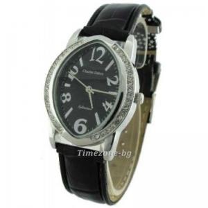 Дамски часовник Charles Delon - CHD-343101