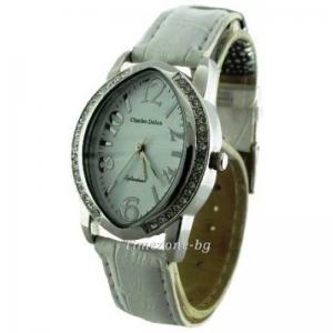 Дамски часовник Charles Delon - CHD-343103