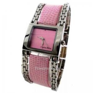 Дамски часовник Charles Delon - CHD-384605