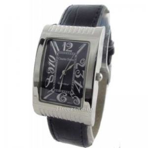 Дамски часовник Charles Delon - CHD-392001