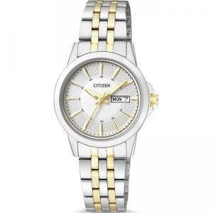 Дамски часовник Citizen - EQ0608-55AE