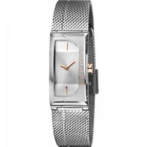 Дамски часовник ESPRIT - ES1L015M0015