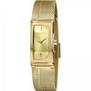 Дамски часовник ESPRIT - ES1L015M0025