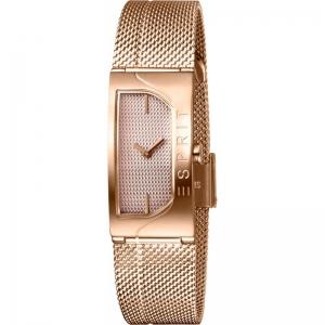 Дамски часовник ESPRIT - ES1L015M0035