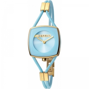 Дамски часовник ESPRIT - ES1L016L0035