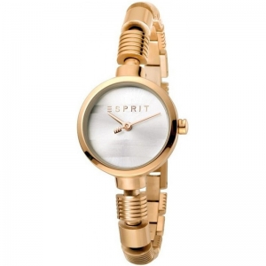 Дамски часовник ESPRIT - ES1L017M0065