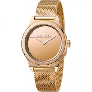 Дамски часовник ESPRIT - ES1L019M0095
