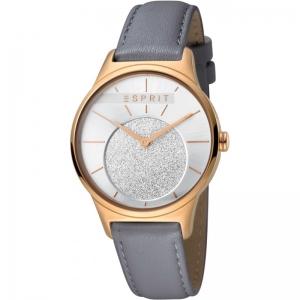 Дамски часовник ESPRIT - ES1L026L0035