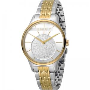 Дамски часовник ESPRIT - ES1L026M0065