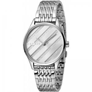 Дамски часовник ESPRIT - ES1L029M0045