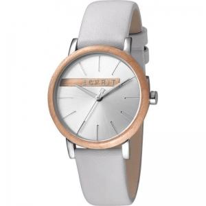 Дамски часовник ESPRIT - ES1L030L0035