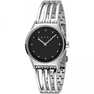 Дамски часовник ESPRIT - ES1L031M0025