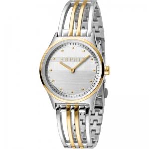 Дамски часовник ESPRIT - ES1L031M0065