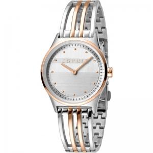 Дамски часовник ESPRIT - ES1L031M0075