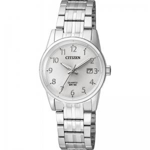 Дамски часовник Citizen - EU6000-57B
