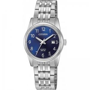 Дамски часовник Citizen - EU6000-57L
