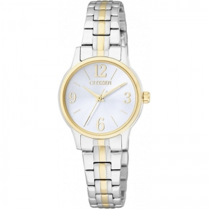 Дамски часовник CITIZEN Classic Quartz - EX0294-58H