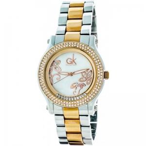 Дамски часовник George Klein - GK20163-KMK