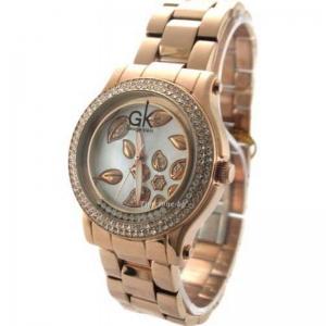 Дамски часовник George Klein - GK20163-RMR