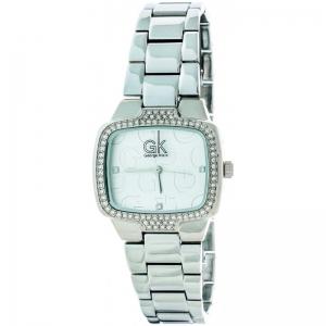 Дамски часовник George Klein - GK20166-SSS
