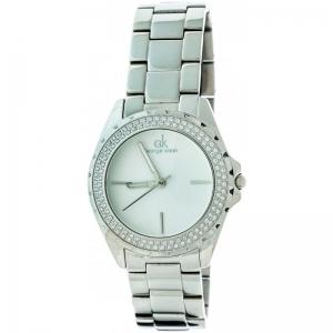 Дамски часовник George Klein - GK20251-SSS