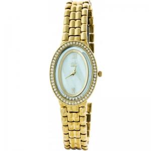 Дамски часовник George Klein - GK20262-GMG