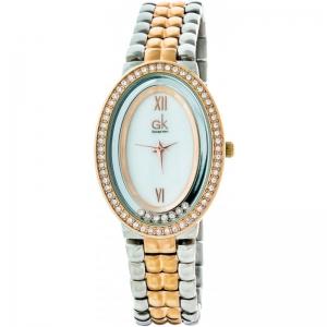 Дамски часовник George Klein - GK20262-KMK