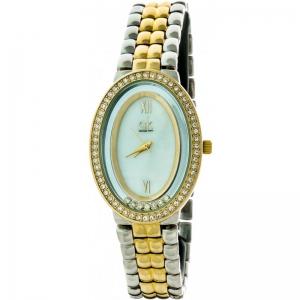 Дамски часовник George Klein - GK20262-TMT