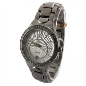 Дамски часовник George Klein - GK20357-SSS