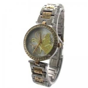 Дамски часовник George Klein - GK20430-TMT