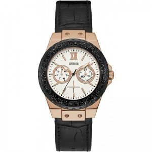 Дамски часовник Guess - W0775L9