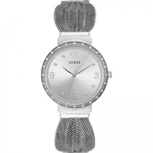 Дамски часовник Guess Chiffon - W1083L1