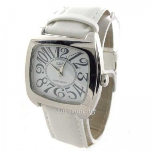 Дамски часовник Q&Q - 5223-304