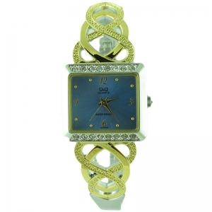 Дамски часовник Q&Q - 5275J405Y