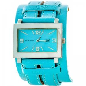 Дамски часовник Q&Q - 9803-325