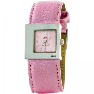 Дамски часовник Q&Q - 9955-302