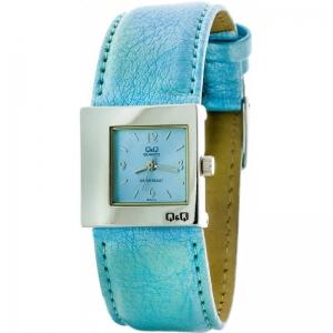 Дамски часовник Q&Q - 9955-312