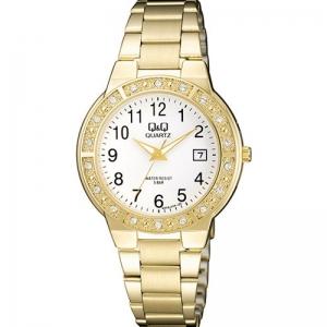 Дамски часовник Q&Q - A459J004Y