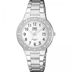 Дамски часовник Q&Q - A459J204Y