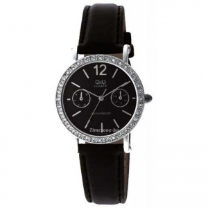Дамски часовник Q&Q - AA23J302Y