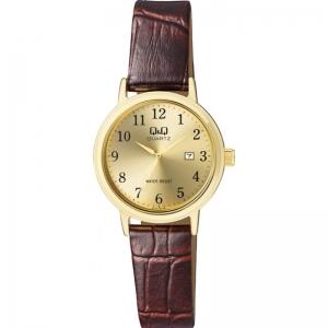 Дамски часовник Q&Q - BL63J103Y