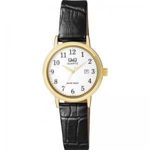Дамски часовник Q&Q - BL63J104Y